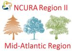 NCURA Region II