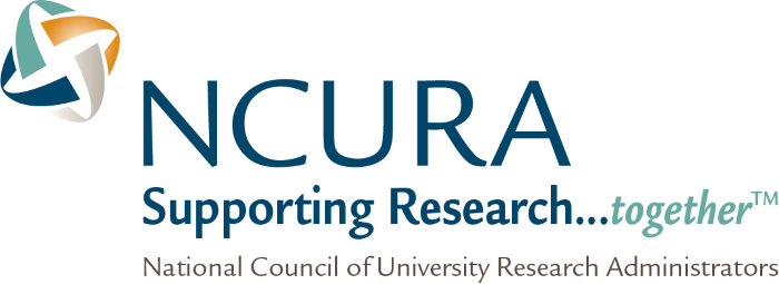 NCURA Supporting Research