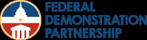 Federal Demonstration Partnership