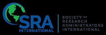 SRA International